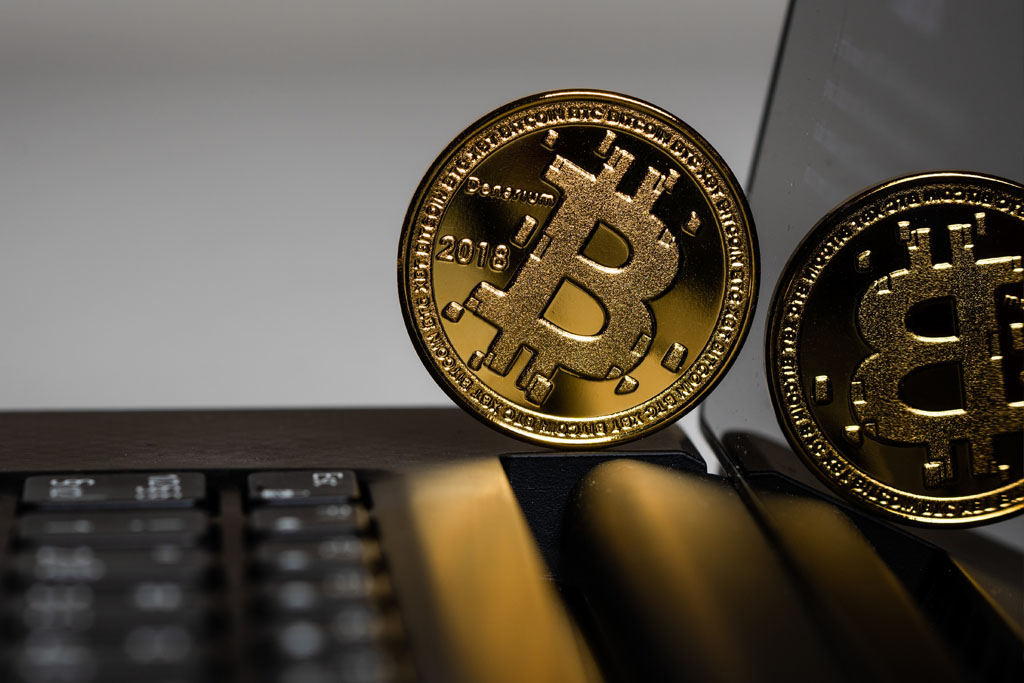 The Current And Future Implications Of Cryptocurrency For The Legal Industry