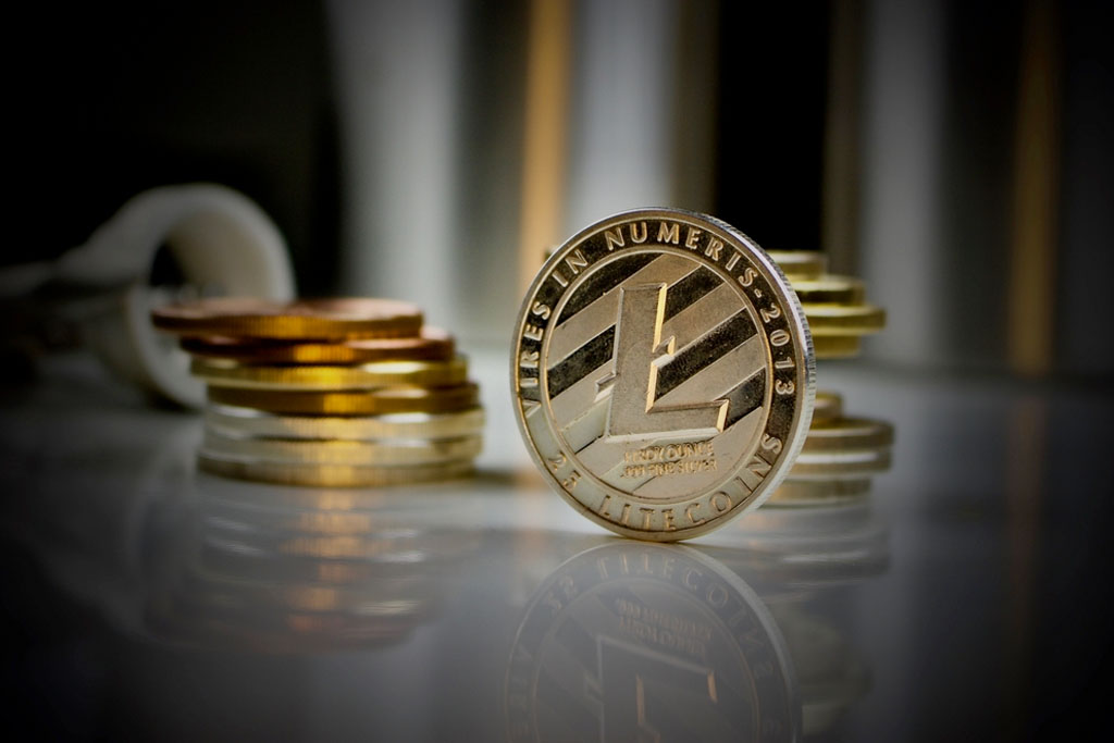 Litecoin 'Excellent' in Adoption and Investment Returns