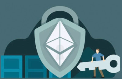 Largest Ethereum transaction in three months come to record