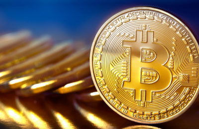 Bitcoin Has 50 Times More Concentration Than Global Wealth