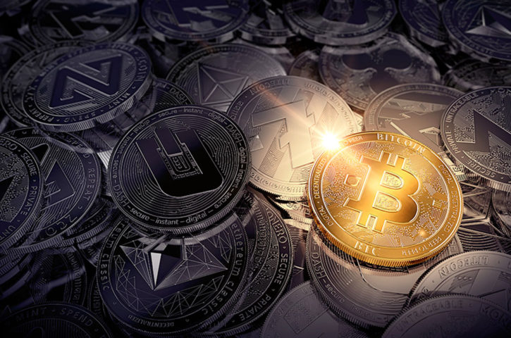 Bitcoin Bleeds Out Entire Crypto Market Losing Billions in Price Within Minutes