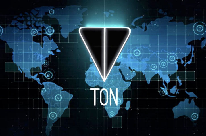 Telegram to Launch TON Blockchain Public Testing on 1 September