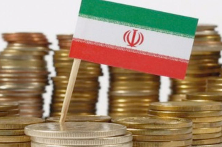 Iran Is Being Targeted for Economic Independence, Not Terrorism